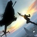 Gamesbranche: Umsatz im US-Spielehandel stürzt um 32 Prozent ab