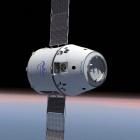 Raumfahrt: SpaceX soll Raumstation von Bigelow Aerospace versorgen