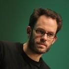 Daniel Domscheit-Berg: Wikileaks-Mitbegründer ist ein Pirat