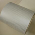 Metapapier: WLAN-Tapete schützt vor Neugierigen - oder vor Strahlung