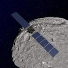 Raumfahrt: Vesta wäre beinahe mal ein Planet geworden