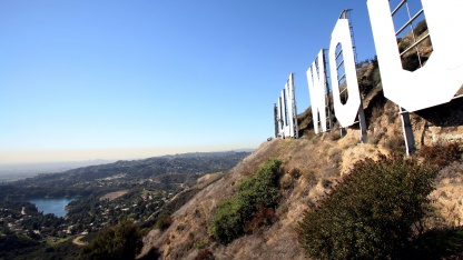 IMHO: Bitte aufwachen, Hollywood!