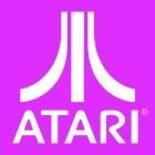 Test Drive Unlimited: Eden Games nach Zerwürfnis mit Atari geschlossen