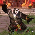 World of Warcraft: Nicht mehr allein dank Realm-übergreifender Auflevelgebiete