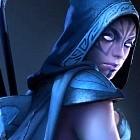 Dota: Blizzard und Valve einigen sich im Markenstreit