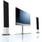 iTV: Apple soll Kauf von Loewe planen