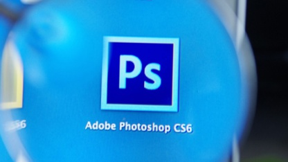 Photoshop CS6 ist derzeit der einzige Patch für CS5.5.