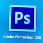 Sicherheitslücke: Adobe will Photoshop CS5 doch reparieren