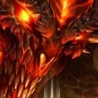 Diablo 3: Blizzard über die Starter Edition und Grafikfilter