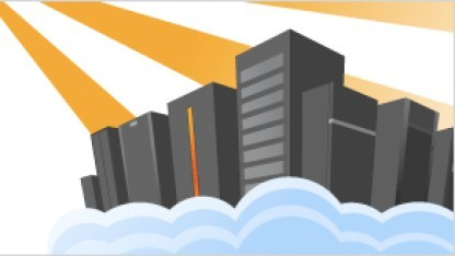 Cloudfront für dynamische Inhalte basiert auf EC2.