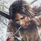 Square Enix: Gewinn gesteigert, Tomb Raider verschoben