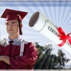 Groupon Deal: Groupon bietet Ehrendoktortitel für 39 Euro