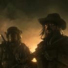 Brian Fargo: Wasteland 2 nutzt die Unity Engine