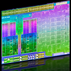 Trinity A10-4600M im Test: Auch AMD-Notebooks laufen bis zu 7 Stunden lang
