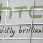 HTC Desire C: Vodafone enthüllt Smartphone mit Android 4.0