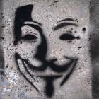 Appelle: Gegenaufruf zu Urheberrecht hat fast 5.000 Unterzeichner