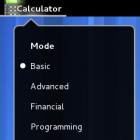Gnome-Shell: Designteam forciert App-Menüs für Gnome 3.6