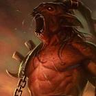 Diablo 3: Liste der bekannten Höllenfehler