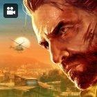 Test-Video Max Payne 3: Stirb langsam auf Südamerikanisch
