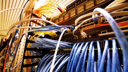 Forscher bemängeln die Sicherheit von Cloud-Speicherdiensten.