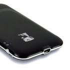 Kingston: WLAN-Festplatte für iPad, iPhone und Android