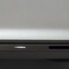 Zuliefererkreise: Macbook Pro mit Retina-Display und USB 3.0