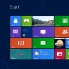 Beim Kauf eines Windows-7-PCs: Windows-8-Upgrade kostet 15 US-Dollar