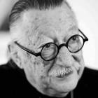 """Joseph Weizenbaum: """"Mein Vater hielt mich für einen wertlosen Trottel"""""""