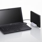 Sony: Dünnes Vaio Z jetzt mit Ivy Bridge, Full-HD-Display und LTE