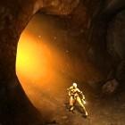 Diablo 3: Höllischer Bug und harmlose Hardwareanforderungen