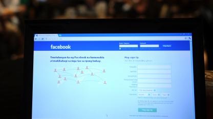 Erfolgreiche Mitarbeiter sind oft auch aktive Nutzer sozialer Netzwerke.