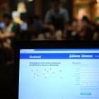 Studie: Social-Media-Muffel haben schlechte Karrierechancen