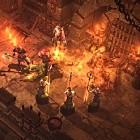 Diablo 3: Blizzards Server seit Stunden kaum erreichbar