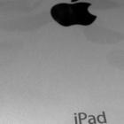 7,85 Zoll: Angeblich iPad Mini mit flachem Touchdisplay geplant
