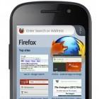 Firefox 14 für Android Beta: Mozillas Browser wird schneller und unterstützt Plugins