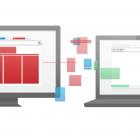 Chrome 19: Geräteübergreifende Tab-Synchronisation und Web Intents