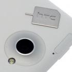 Patente: Apple einigt sich überraschend mit HTC