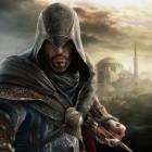 Spielebranche: Ubisoft bereitet sich auf Next-Gen-Konsolen vor