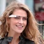 Gedämpfte Erwartungen: Google-Brille mit reduziertem Interface