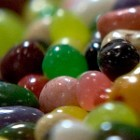 Jelly Bean: Google plant mindestens fünf Nexus-Geräte mit Android 5