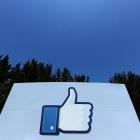 Umfrage: 53 Prozent der deutschen Internetnutzer in sozialem Netzwerk