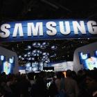 Handymarkt: Nokia hat nur knapp gegen Samsung verloren