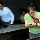 Mobilfunk: Fast jedes dritte Handy in Deutschland ist ein Smartphone