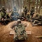 Facebook, Wikis und Blogs: Social-Media-Leitfaden für Bundeswehrangehörige