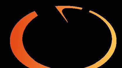 Der X-Server 1.13 bringt erste Unterstützung für Hybridgrafik-Techniken.