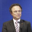 Bundesinnenministerium: Weniger Straftaten im Internet