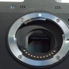 Gerüchte: Canon mit spiegelloser Systemkamera