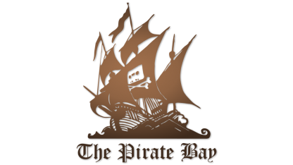 DDoS-Attacke auf Pirate Bay: Hass auf Anonymous: