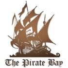 DDoS-Angriff: The Pirate Bay offline