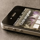 4 Zoll: iPhone 5 wohl mit größerem Display